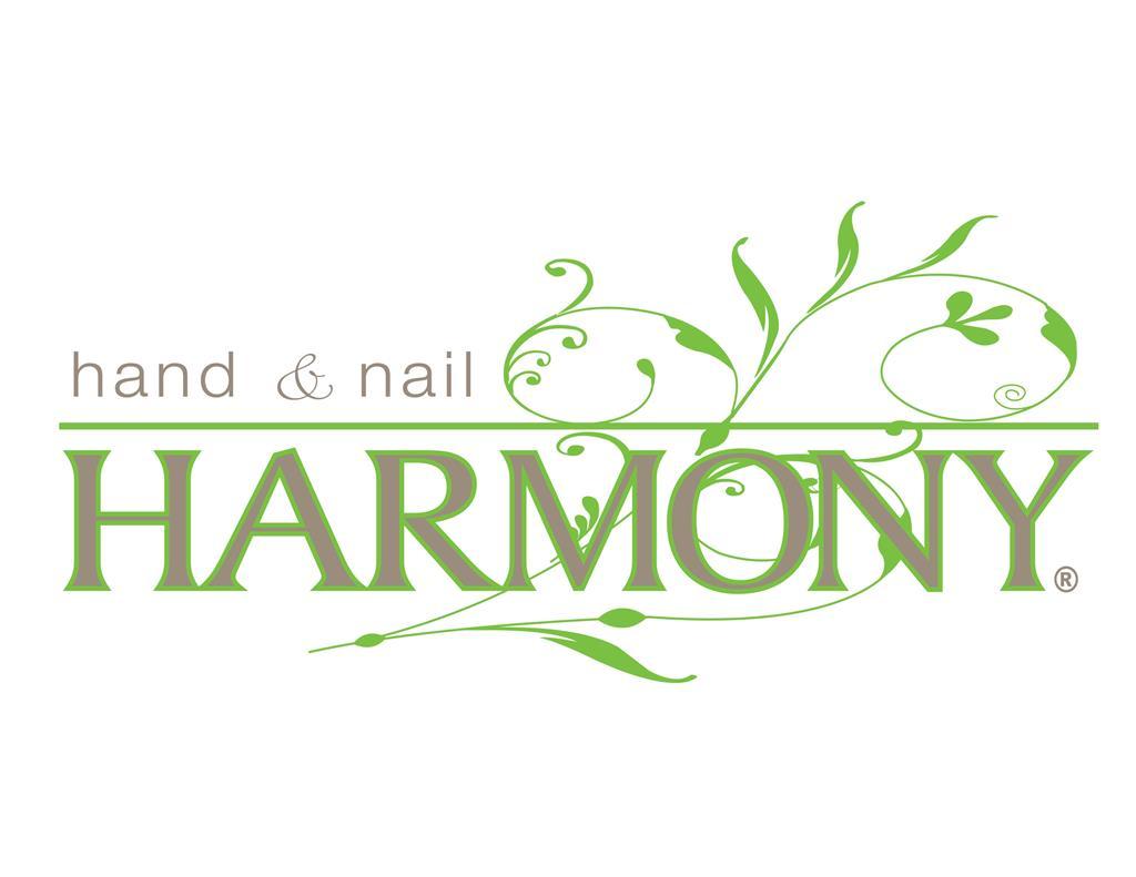 We use Harmony